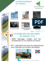 10_-_apesa_veille_technologique_cv2