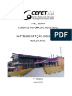 InstrumentacaoModulo-Nivel