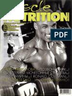 Muscule Nutrition 2000_04