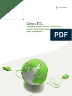 Green_ITIL