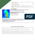 Journal of turbulence