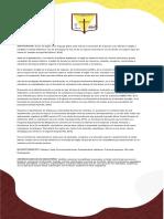 EJEMPLAR+DE+GUÍA(1)+6to