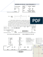 Parafusos-cálculo Modif Passarela Novo Shacker