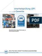SP-Neuerungen_Aenderungen