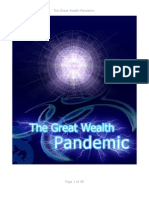 The-Great-Wealth-Pandemic