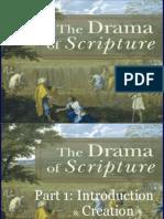 DramaofScripture 1
