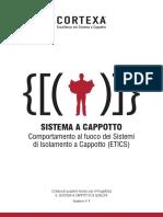 Cortexa Pro 001 03 Comportamento Al Fuoco 22.6.20