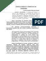 Ética_no_exercício_do_serv_CAMS
