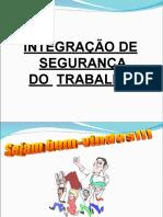 integraosegurana-111109045237-phpapp02