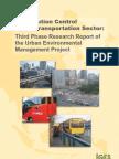 836_air_pollution_control_transportation