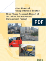 836_air_pollution_control_transportation