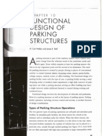 Parking 0001