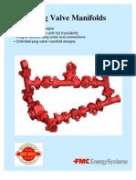 FMC-Plug-Valve-Manifolds-prices-not-current-FC-PVMC