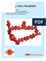 FMC-Plug-Valve-Manifolds-prices-not-current-FC-PVMC