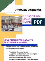 Organisasi_makaml
