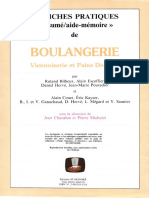 Boulangerie_Fiches_Pratiques_CHTILUX