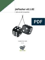 jftut1.4.0.FINAL 3