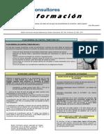 Informa- Abril11 PDF