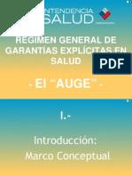 AUGE-PPT-Escuelas-de-Gestores-070709