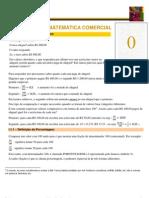 MatematicaComercial