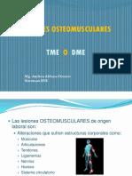 1. LESIONES OSTEOMUSCULARES modificado (1)