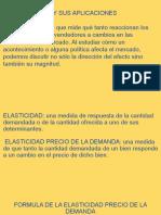 LA ELASTICIDAD Y SUS APLICACIONES_3