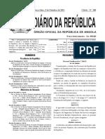Decreto Presidencial 246_21