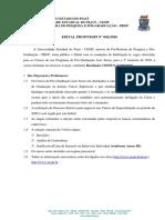 Edital_PROP_002__2020__ESPECIALIZACOES_