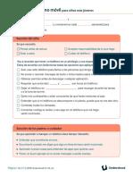 Contrato-de-tel_fono-m_vil-para-ni_os_Understood