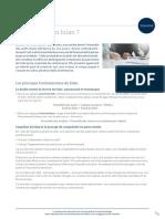 ESFI301_fr-FR
