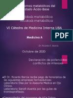 12 oct. 2021 Material de apoyo Dr. Barcia EAB Trastornos metabólicos 2020.pptx