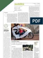 Tendenze | Firenze e Bologna puntano sul riscio