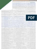 О Федеральном Государственном Санитарно-эпидемиологическом Контроле (Надзоре) От 30 Июня 2021 - Docs.cntd.Ru