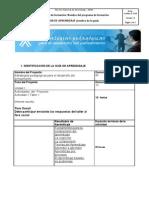 Guia_de_aprendizaje 1 Final Estrategias de Aprendizaje Para Desarrollo Del to