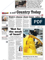 The Country Today 03302011