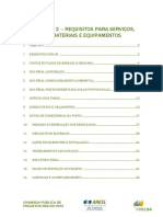 anexo-2-requisitos-para-servicos-materiais-equipamentos-coelba