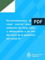 17-Covid-19-2021-Recomendaciones-SM-NNyA-a-un-año-del-inicio-de-la-pandemia
