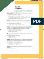 Httpswww.santillana.ptfilesDNLCNTPriv 11811 c.bookresourcesficha6 Processos Irregulares de Formacao de Palavras.pdf