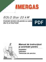 eolo_star_23_kw_grundfos
