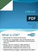 34044094-28379673-USB