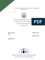 HDFC-BANK-LTD