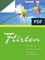 Flirten Wie wirke ich Was kann ich sagen Wie spiele ich meine Stärken aus, 2. Auflage by Nina Deißler (z-lib.org)