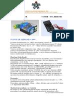 Documento Guia_Actividad_1