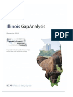 Illinois Gap Analysis Report Final_0