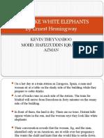 HILLS LIKE WHITE ELEPHANTS2