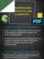 Propriedades_periódicas