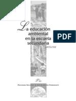 La_educ_amb_en_la_esc_sec_lecturas