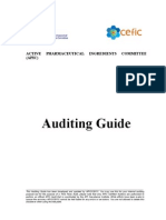 APIC%20CEFIC%20Auditing%20Guide%20August%202010