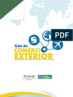 556_guia_de_comercio_exterior