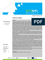 ECOSAL_ATLANTIS_MARÇO_2011_PT
